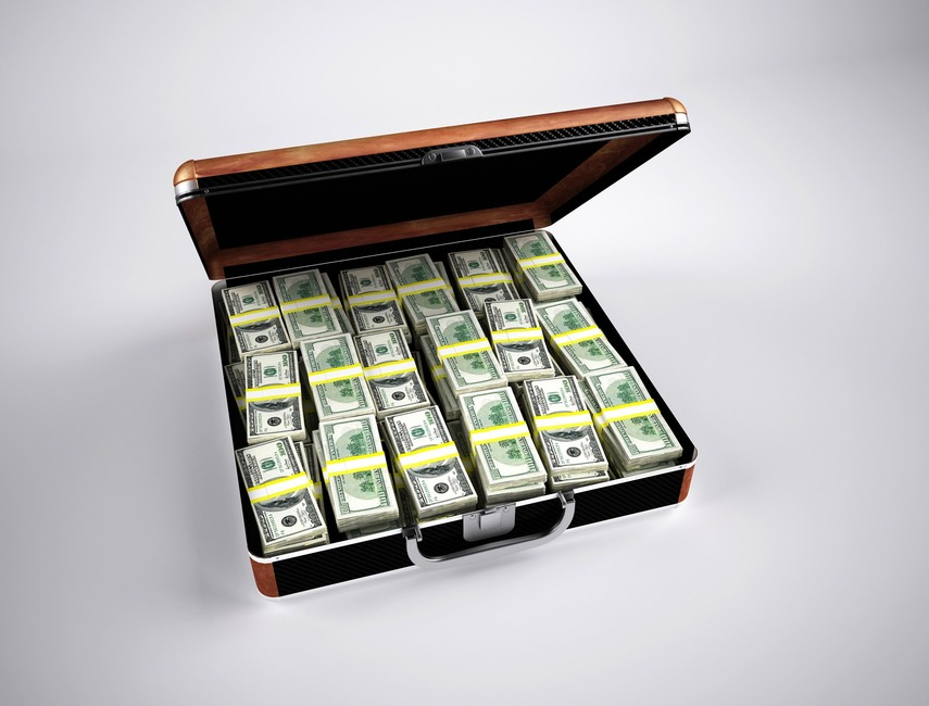 money-finance-wealth-currency-68148-large
