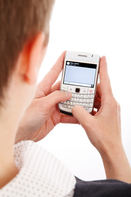 screen-business-cell-communication-41273-large