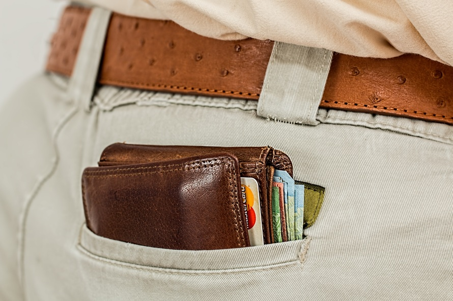 wallet-cash-credit-card-pocket-large